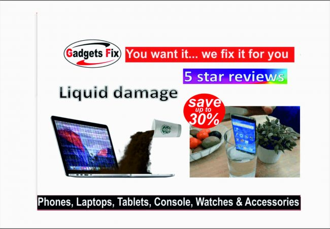 liquid-damage-for-iphone-smart-phone-macbook-laptops-Tablets-and-ipads-repairs-at-gadgets-fix-1.jpg