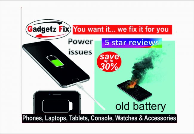 power-issues-battery-and-port-repairs-for-iphones-smart-phones-tablets-macbook-laptops-at-gadgets-fix.jpg