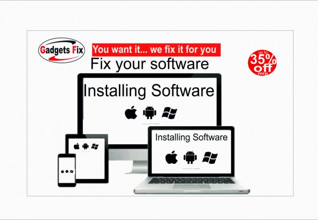 software-operating-systems-window-ios-android-software-instalations-apps-anti-virus-office-gadgets-fix.jpg