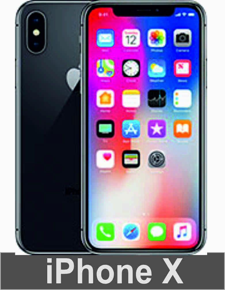 gadgets-fix-repair-iPhone-X-screens-liquid-and-damage-board-repairs-charging-battery-issues-camera-and-sound