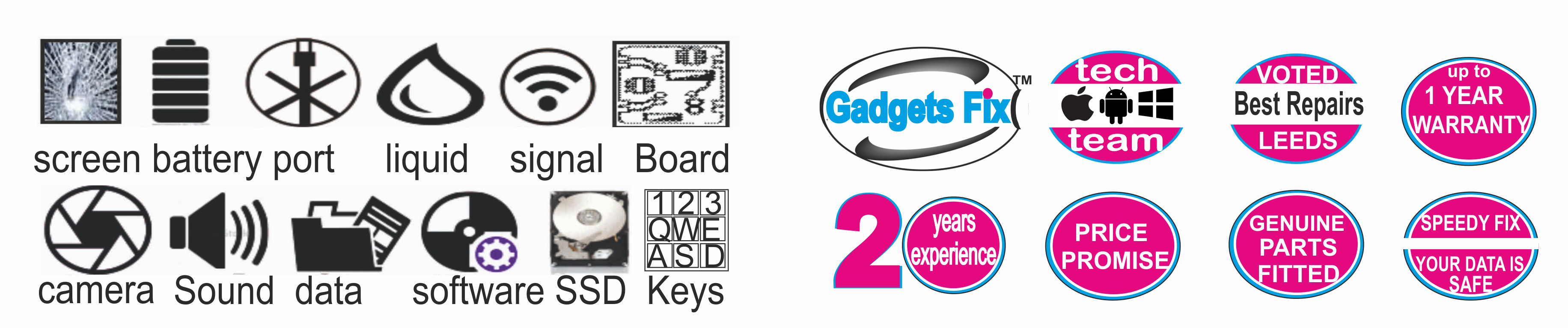 gadgets-fix-reair-macbooks-and-our-reviews