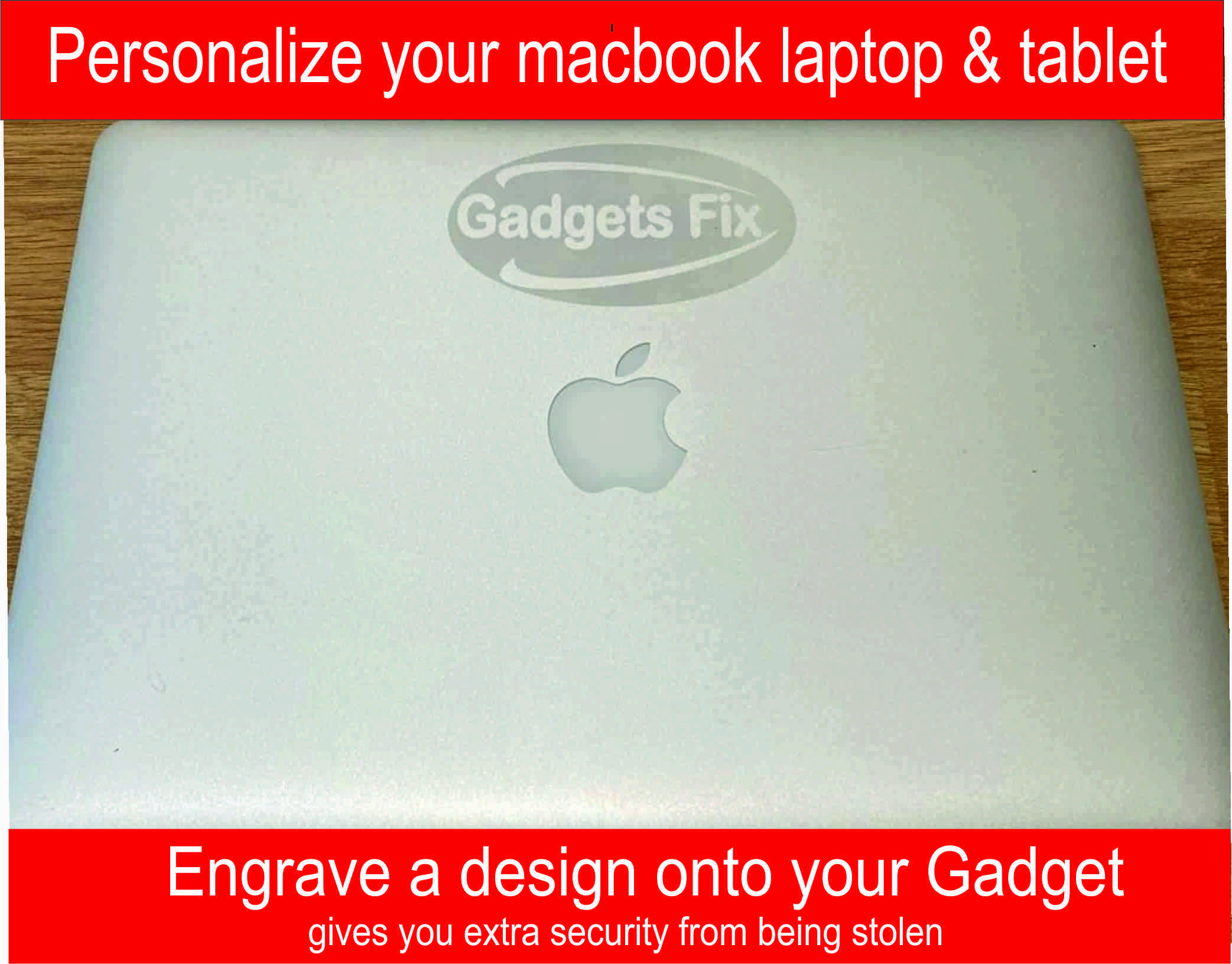 Personalise-engraved-design-on-your-laptop-macbook-and-ipad-at-gadgets-fix