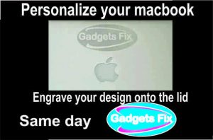 Gadgets-fix-are-Engraving-iphone-glass-backs-android-phones-laptops-macbooks-at-gadgets-fix