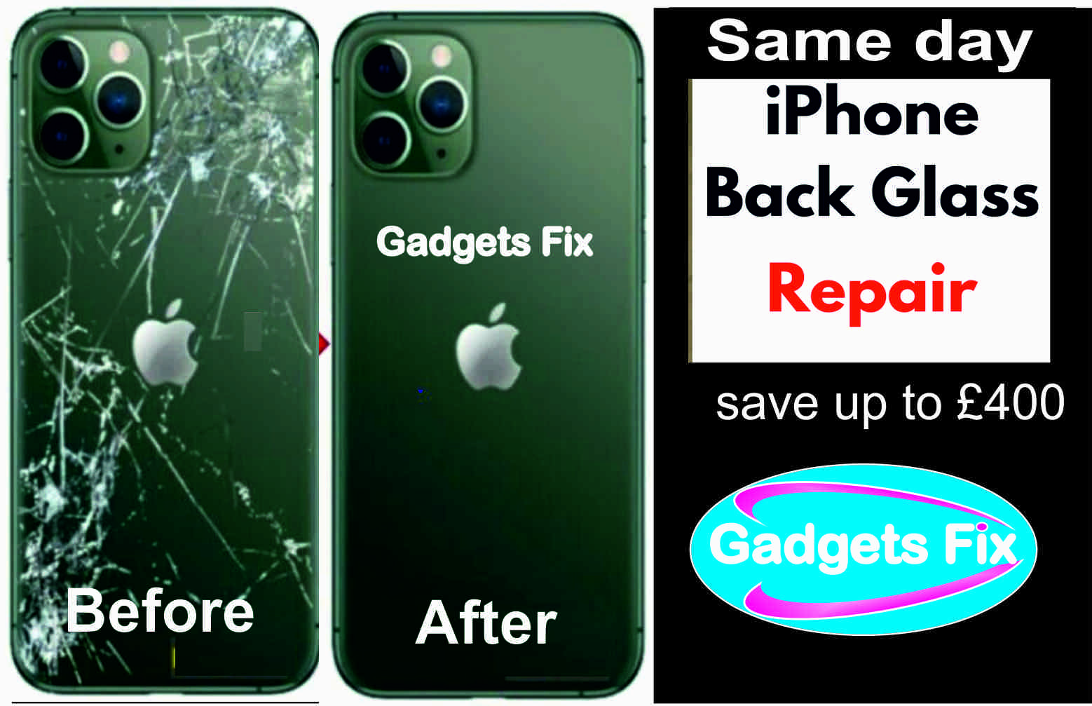 gadgets fix repairs glass back screen issues click and collect Iphones smart phones laptops alwoodley moortown beeston and Burley. we deliver to you trade and repair phones laptops.,jpg