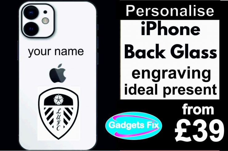 iPhone engraving back 6 7 8 10 xs xsmax 11 11 pro promax xr android samsung huawei phones on sale