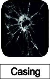 Gadgets-fix-case-or-glass-back-repairs-for-iPhone-android-phones-laptops-macbooks-iPads-tablets