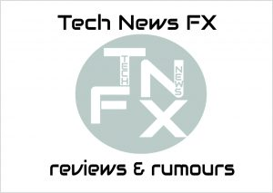 tech news fx Rumours news and reviews