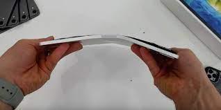 Gadgets fix repair macbook and tablets housing