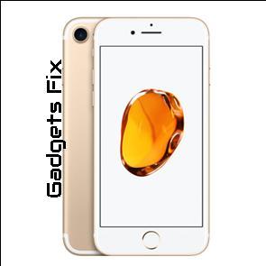 Apple iPhone 7 32GB Gold Vodafone