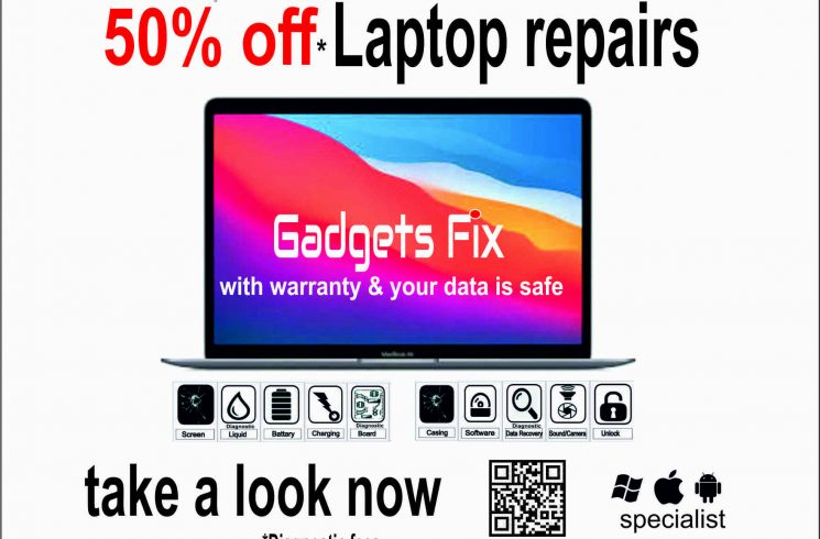 gadgets fix your macbook & laptop for screens liquid boards housing data software protection at gadgets fix
